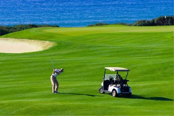 golf-buggy-featured