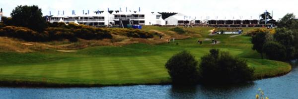 le golf national club