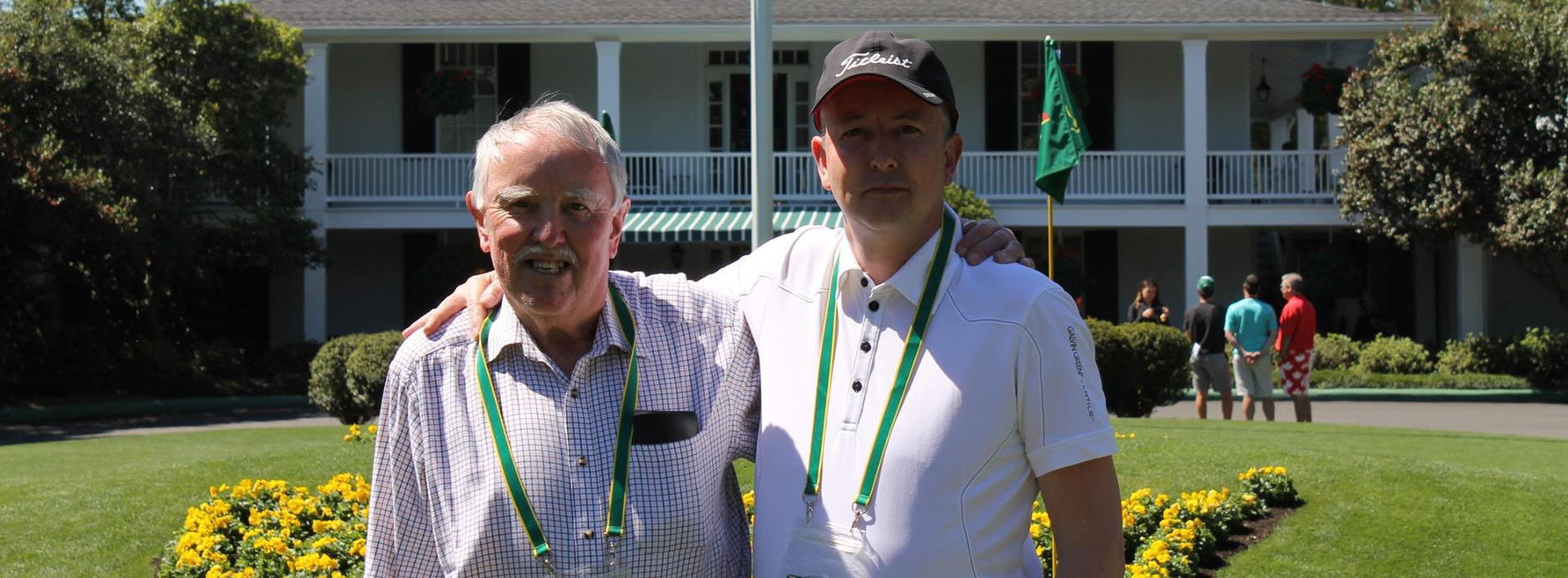 Patrons Guide to The Masters – Insider Tournament Tips