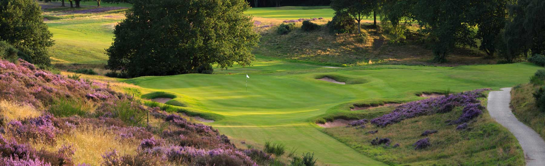 Best Hidden Gem Golf Courses in the UK & Ireland