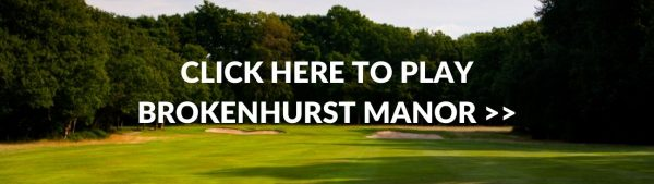 Click here to play Brokenhurst Manor
