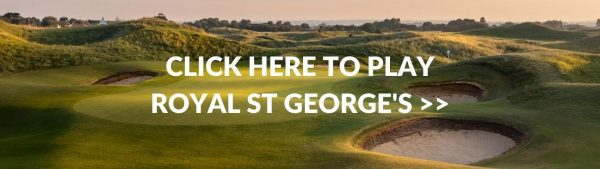 Click here to play Royal St George's