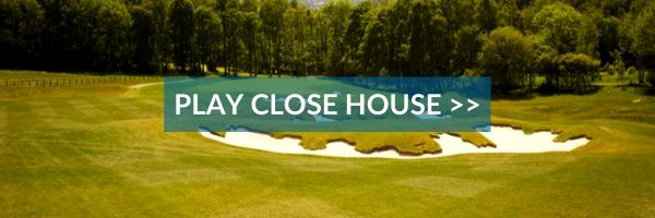 PLAY CLOSE HOUSE