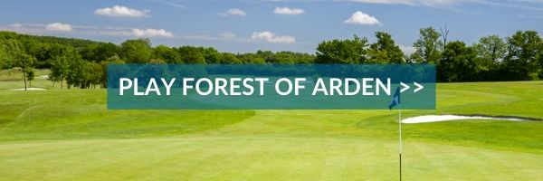 FOREST OF ARDEN
