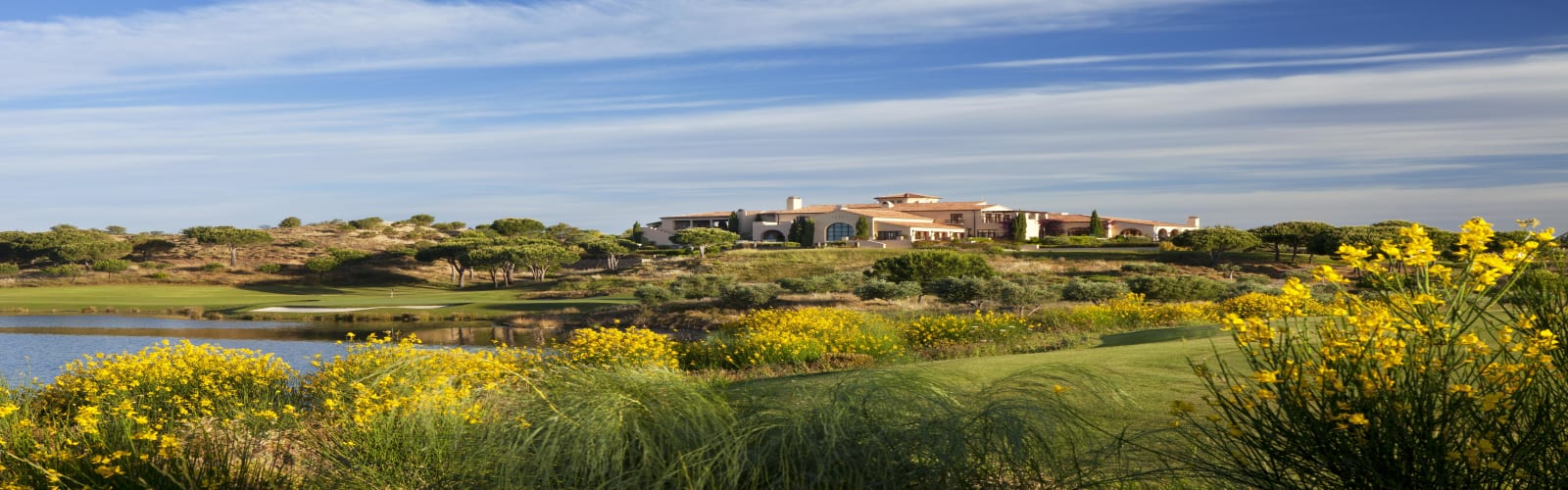 Travel Tips For The Algarve
