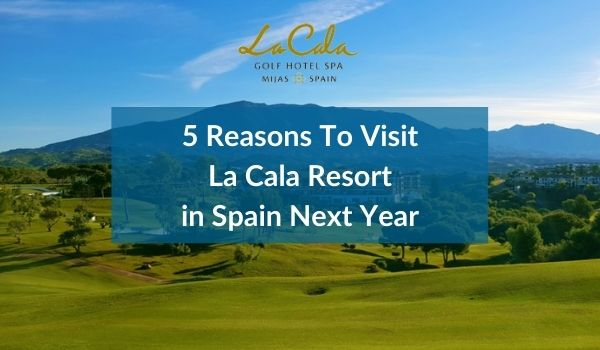 5 Things You Need To Know – The Islantilla Golf Resort (2)