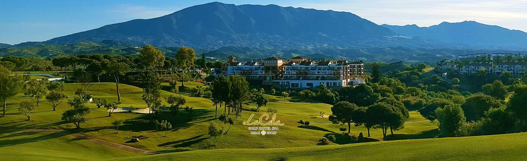 5 Reasons to Visit La Cala Resort in Spain