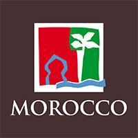 Morocco Tourist Board
