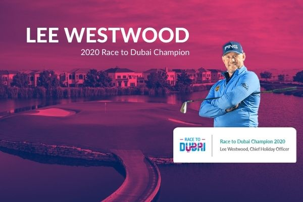 lee-westwood-race-to-dubai
