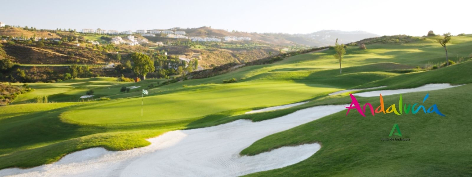 Guide to Golf in Andalucia: Best Courses
