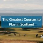 greatest in scotland