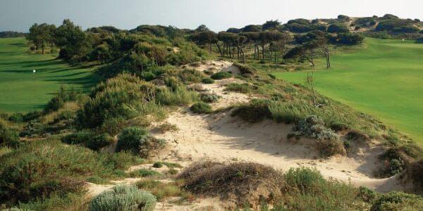 Oitavos Dunes