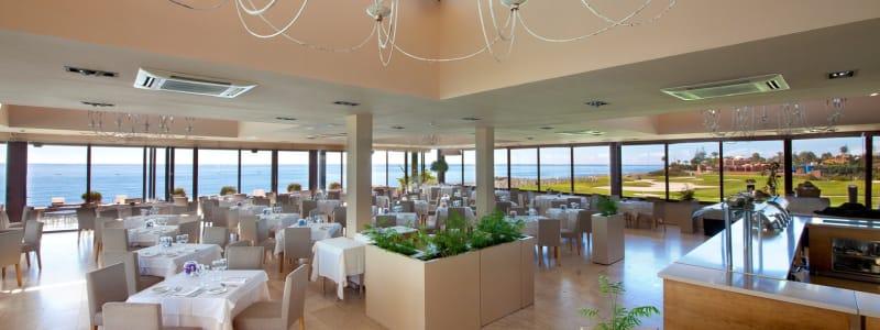 Guadalmina Golf Resort
