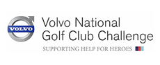 National Golf Club Challenge
